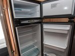 Kühlschrank 113 Liter, davon 11 Liter Frostfach